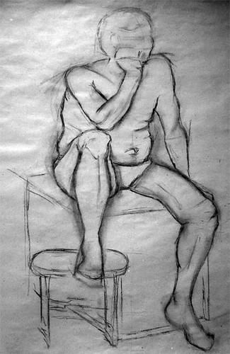 Grafika,crtež...  418622454_90f3a1f802