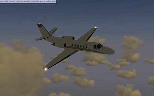 FlightGear 352459359_b7dd901cab