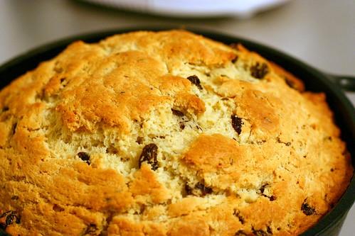 خبز الصودا الايرلندى 422696593_b13531b7e8