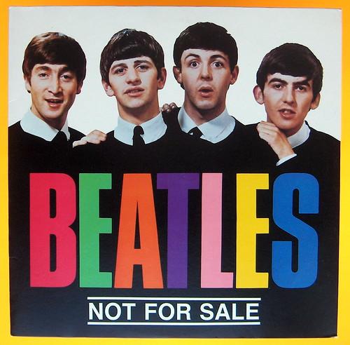 Beatles Galería 374566704_44de1fa632