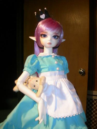 Куклы и сказки 432048416_cddea56ea9