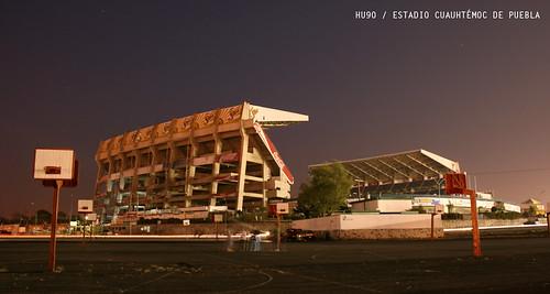Copa Mundo Turquia 2013.  Premundial de CONCACAF en Mexico. [El Salvador esta en Grupo D con Mexico y Curazao] 433303451_fc5d737acb