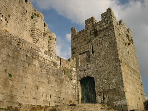 Los castillos más bonitos  450798180_4bed34947a