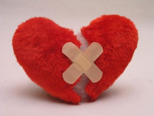 الحب الحقيقي ... 407814130_bd16bb1ebd