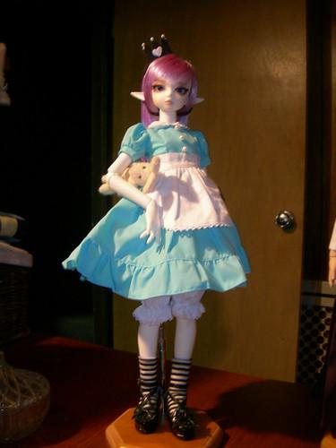 Куклы и сказки 432048424_fdb190c887