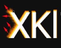 texto efecto fuego... super facil... 376504173_4e494bdcdf_o