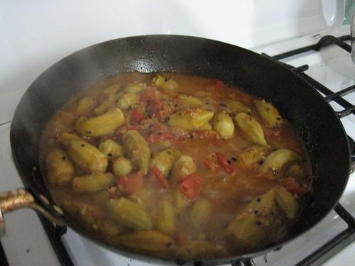 Ushqime traditcionale shqiptare - Faqe 2 413537063_db559952fd