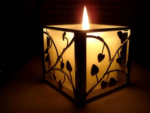 Svece  u svim varijantama - Page 2 364312031_ccad410e98