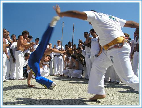 صور   كابويرا     capoeira Brasile 473992826_676587686f