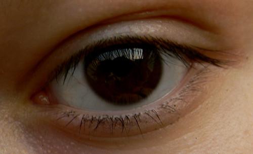 vos yeux! ( attention âmes sensibles: oeil en gros plan ^^) - Page 3 475027772_46f7d001fc