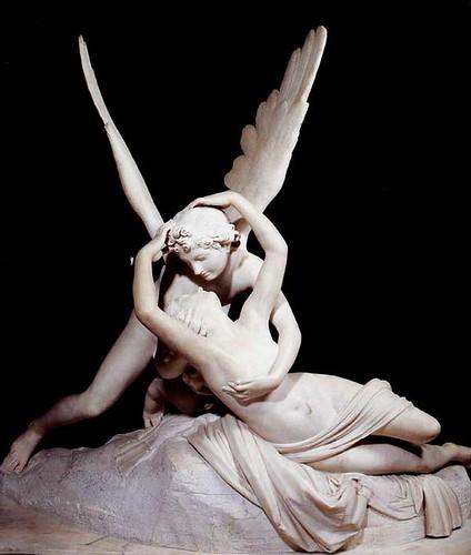 Mitología griega - Página 3 115672869_4b73134195