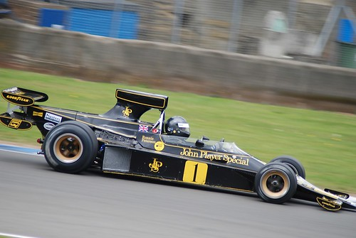 Lotus 76 ( cambio semiautomatico) 1974 505756986_d52b93e99a