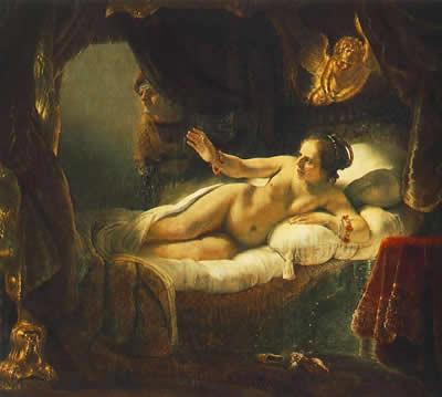 la plus belle peinture hollandaise de femme nue 455630651_127767b933