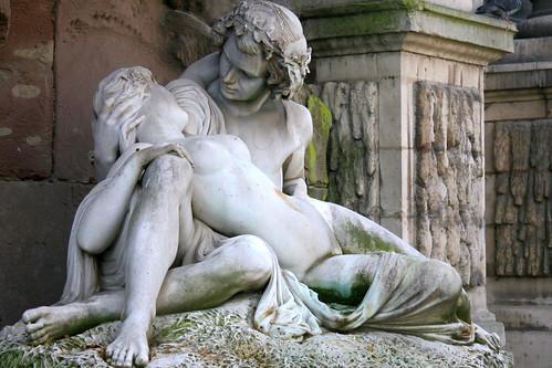 Vajarstvo-skulpture - Page 4 448481832_cf619b1a11