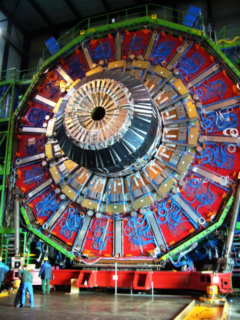 En busca de universos paralelos 512044472_15fe4fc281_b
