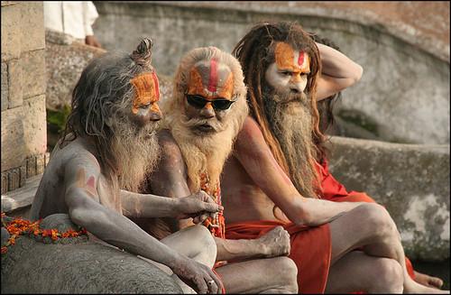 Индия, Гоа, Анжуна, Вагатор - Страница 3 458410171_a12c37fc1c