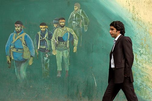 Guerre Iran-Irak 466279242_22cf176468