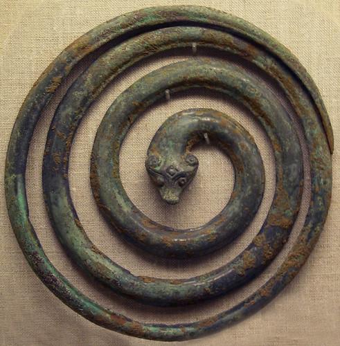 La spirale, mouvement de vie. - Page 2 29534231_75ae963f5c