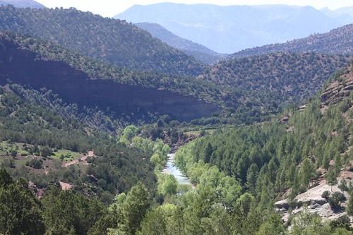 منتجعات تطوان المغربية .. مناظر خلابة واهم بعض المناطق المغربية 504524436_f4c5ed35d8