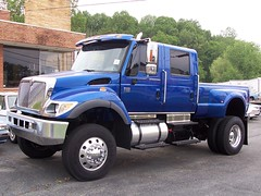 Your (Current) Favorite Truck 503873243_590195f014_m