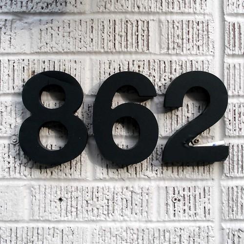 Basé sur les nombres, il suffit d'ajouter 1 au précédent. - Page 37 506841272_9f19e2d669