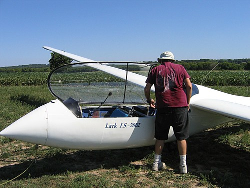 Gliding, pro cons and interesting details - Pagina 2 31817127_3d7d178a3d