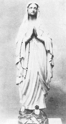 La Vierge en pleurs de Bordeaux 535704690_4c8f0579e3