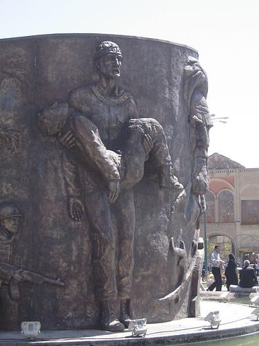 Guerre Iran-Irak 523756035_4e18297325