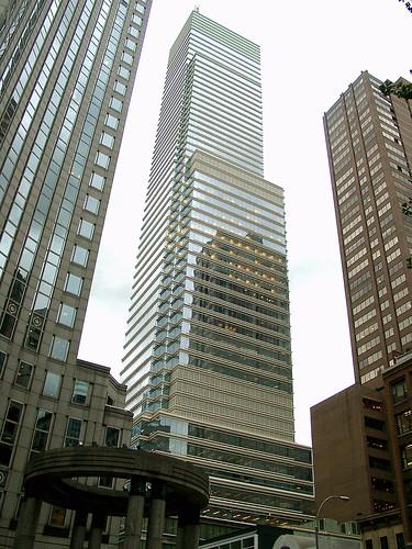 Les Bâtiments de Cities XL - Page 6 59117407_56dd5afda2