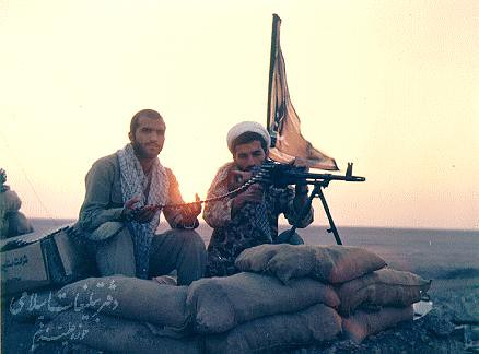 Guerre Iran-Irak 66719514_f887eb13f1