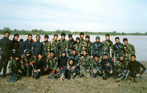 Guerre Iran-Irak 66719512_728955c193