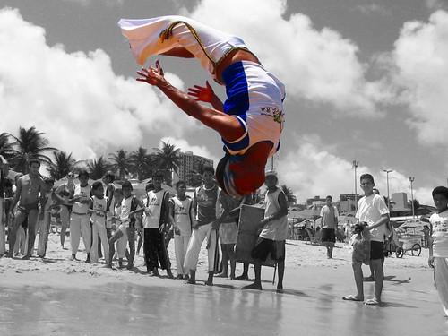 صور   كابويرا     capoeira Brasile 62876117_4ebe9a9cae