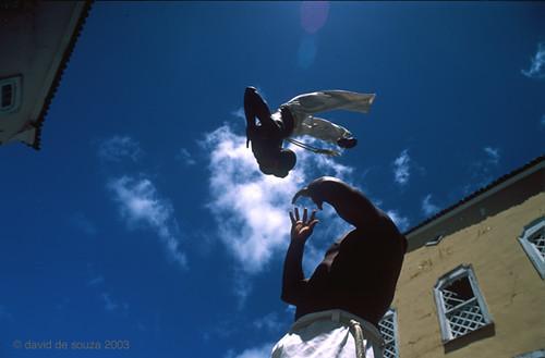 صور   كابويرا     capoeira Brasile 63495331_efa3708ca7