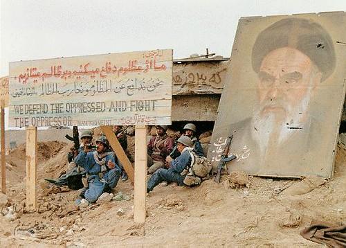 Guerre Iran-Irak 66719516_e8b1d78bc6