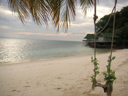 جزيرة روا الماليزيه روعه 109399281_b3bc61266d