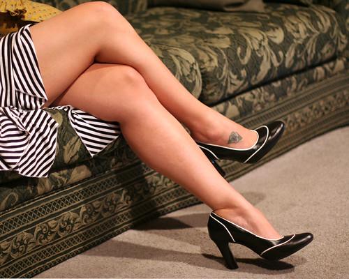 visoke potpetice... 119686413_8367f8d51f