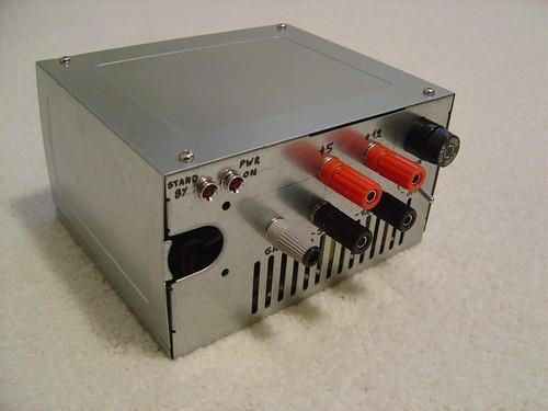 Conectores sueltos 80053889_1d7de84720