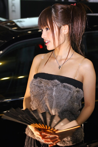 Umbrella Girls [Só para Maiores de 18 anos] - Página 38 89679451_e50842aa04