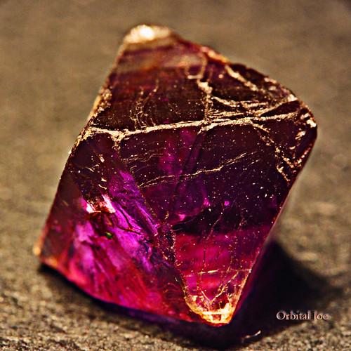 Kristali - drago i poludrago kamenje - Page 7 8095017_8485039957