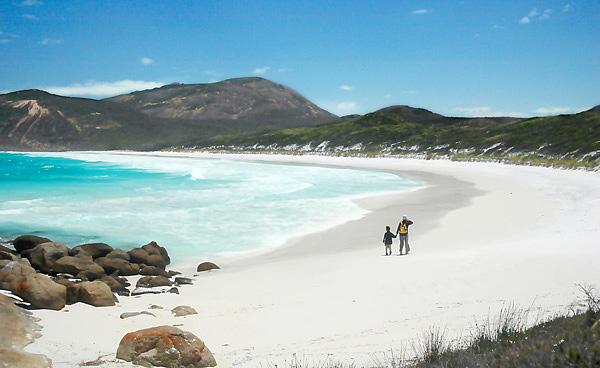 Cape Le Grand National Park 85824675_d43da7e90c_o