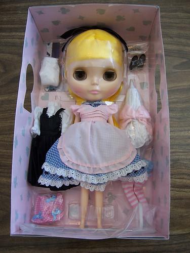 Куклы и сказки 106939310_d8ad6247d1