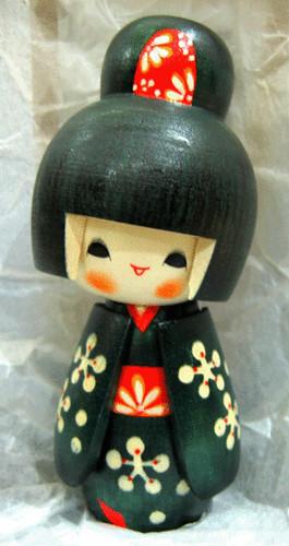 Kokeshi dolls (Prodotti) 125108836_40840abe9b