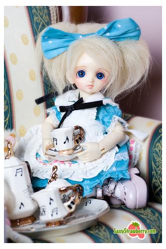 Куклы и сказки 157996834_9c7d92689c