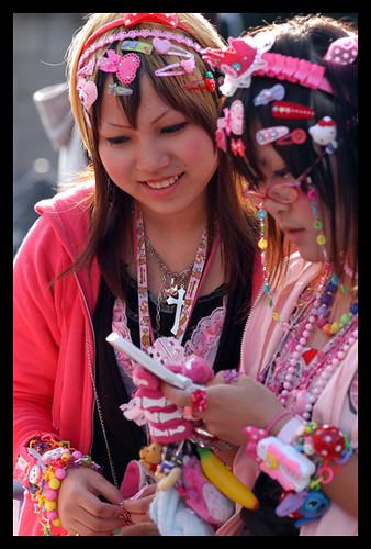 Tribus y modas japonesas 136296236_439ccbc2e0