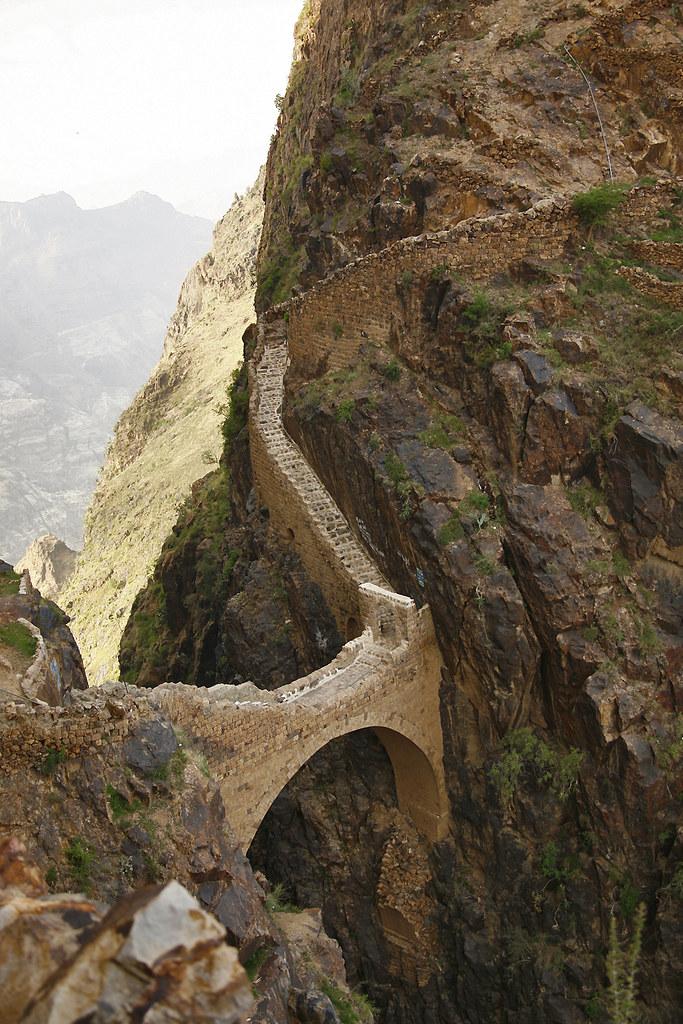 صور خلابه من اليمن السعيد 153036371_699ff668ba_b