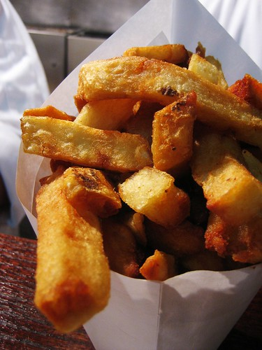 Przeni krumpirici - Pommes frites, French fries, Chips 125005743_3f652dfac0
