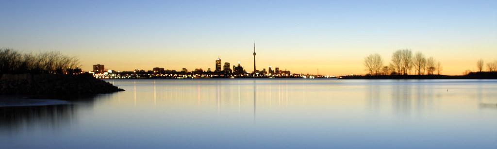 Etobicoke - Toronto 114828557_1cbaa9aec1_b