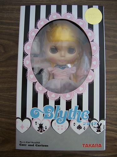 Куклы и сказки 106939306_7761f0f344