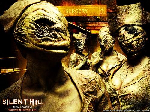 Silent Hill (secuela) 183350730_dea561ec3c