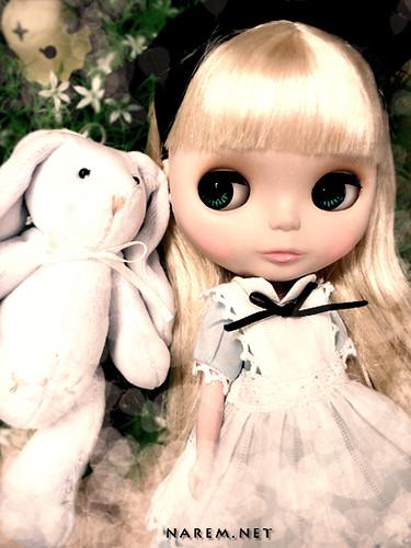 Куклы и сказки 168818657_b53129ee20